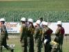 JFW_20110709_Landesbewerb_011
