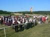 JFW_20110709_Landesbewerb_015