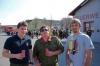 JFW_20120325_Wisssenstest_Parndorf_003