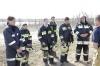 JFW_20120325_Wisssenstest_Parndorf_012