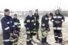 JFW_20120325_Wisssenstest_Parndorf_013