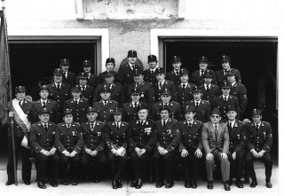 chronik_mannschaft_1975