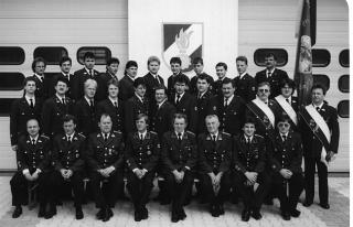 chronik_mannschaft_1991
