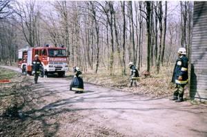 20030412_katastrophenuebung-leithagebirge_013