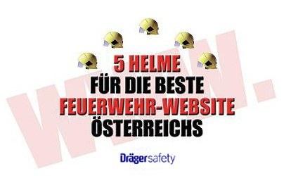 20040224_draeger_homepage_auszeichnung_001