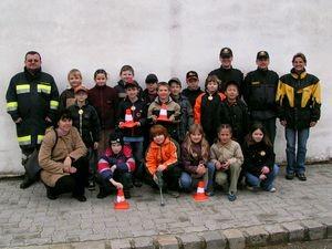 20040420_volksschule_verkehrssicherheit_002