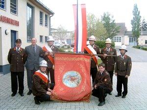 20040502_tagderfeuerwehr_004
