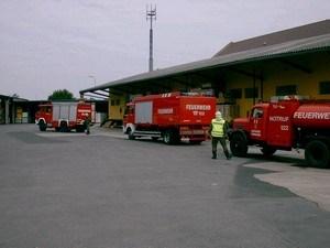 20040905_inspizierung_lagerhaus_004