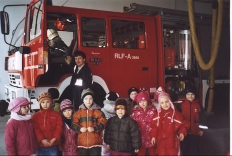 20050301_besuch_kindergarten