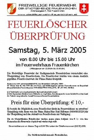20050305_feuerloescheraktion