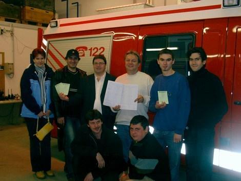 20051202_sparvereinsauszahlung_001