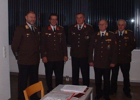20051210_kommandantendienstbesprechung_005