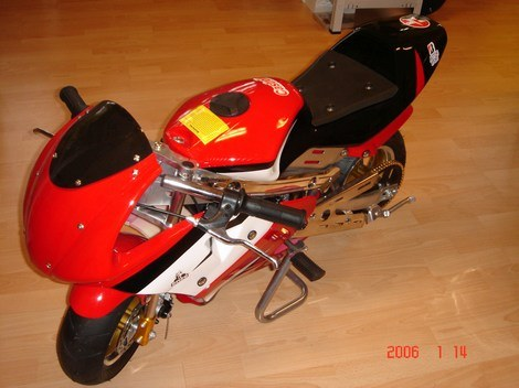 20060121_feuerwehrball_000