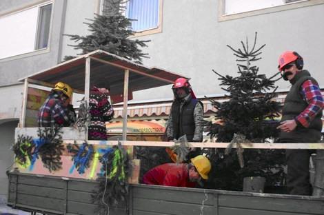 20060228_faschingsdienstag_umzug_001