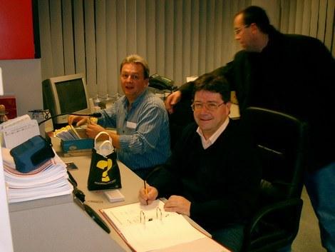 20061202_sparvereinsauszahlung_001