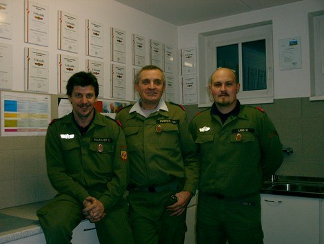 20061203_ats-pruefung_neu_002