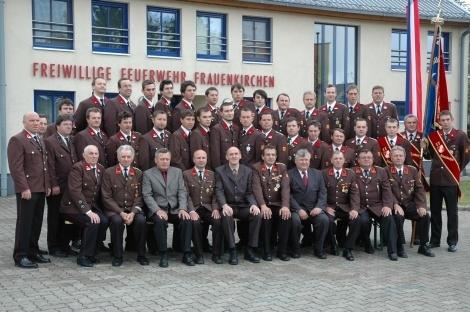 20070506_tagderfeuerwehr_094