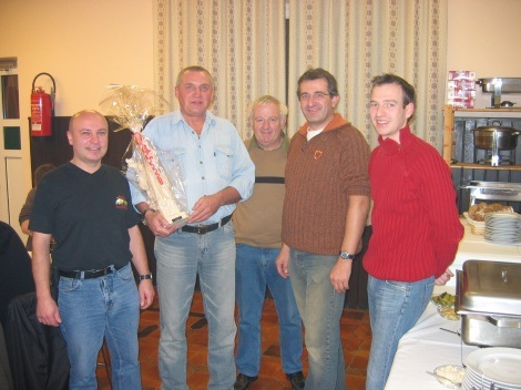 20071201_geburtstagsfeier_zwinger_pepsch_009