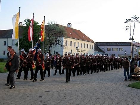 20080505_tagderfeuerwehr_029
