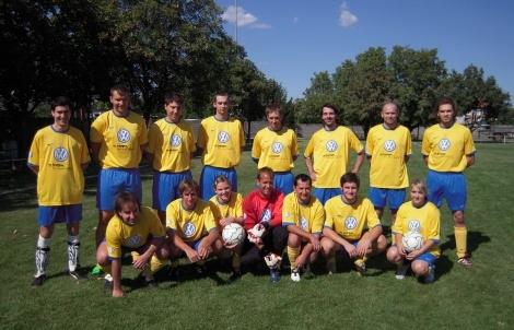 20080830_fussballturnier_sc-frauenkirchen_016