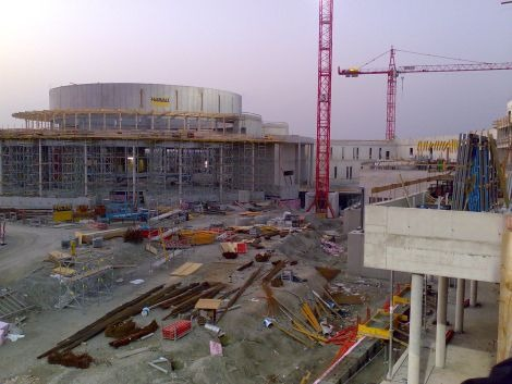 20081015_besuch_thermenbaustelle_011