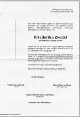 20091007_paterzettel_fahrzeugpatin_zwickl