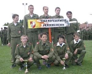 jfw_20040710_landesfeuerwehrjugendleistungsbewerb_frauenkirchen_weiden1