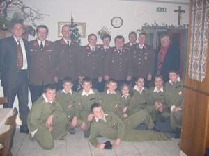 jfw_20041218_weihnachtsfeier2004