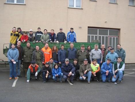 jfw_20050326_flurreinigung_001