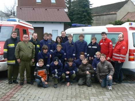 jfw_20081214_fuehrung_roteskreuz_015