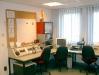 ffh2005_kommandoraum_001